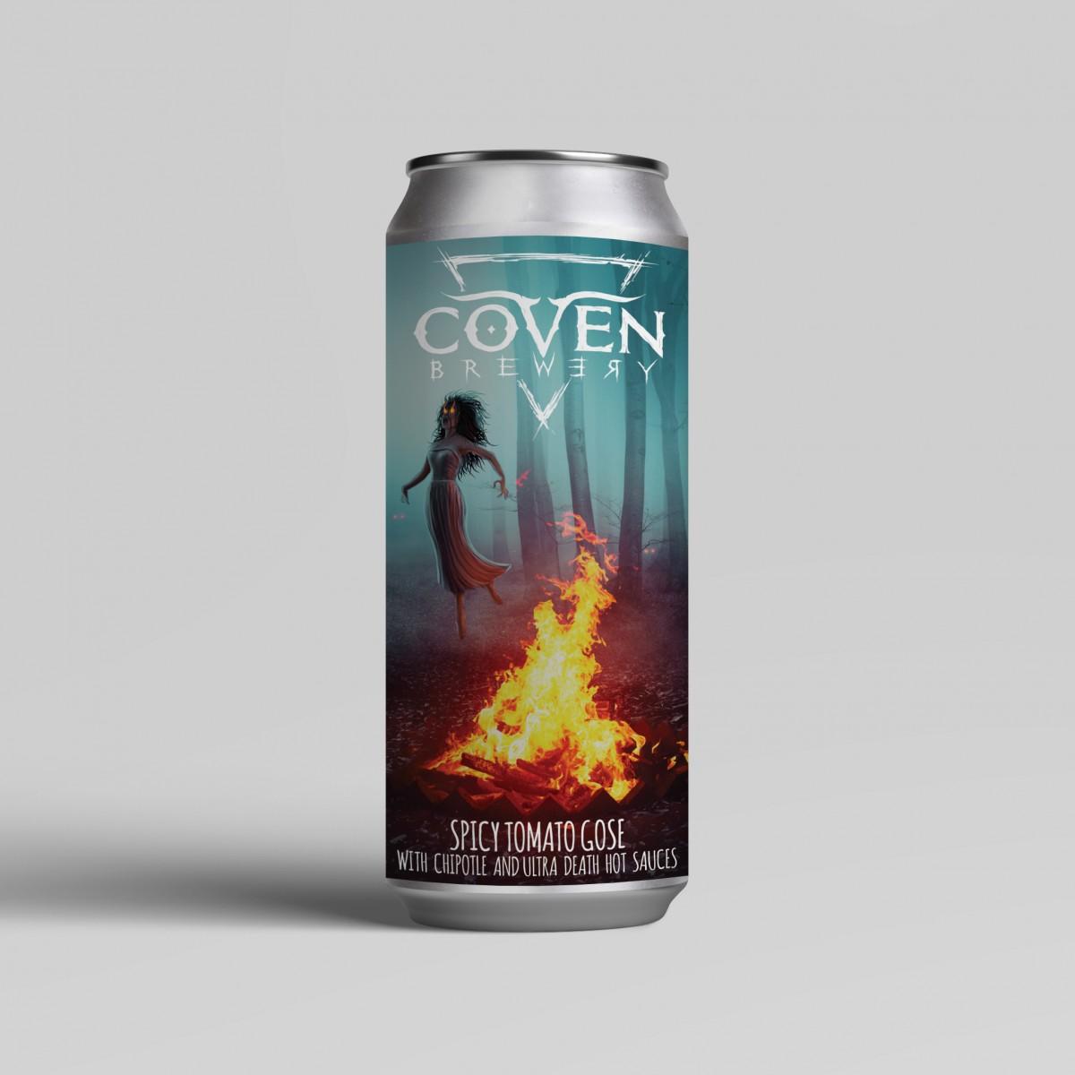 coven_art_Hell_awaits-0_5-new-1200x1200.